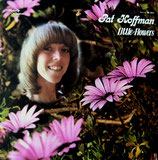 Pat Hoffman - Little Flowers