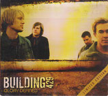 Building 429 - Glory Defined (EP)