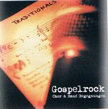 Chor & Band Begegnungen - Gospelrock