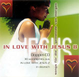 In Love With Jesus 8