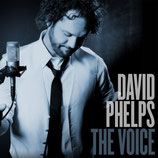 David Phelps - The Voice