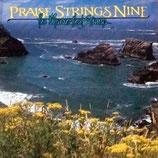 Maranatha Music - Praise Strings 9