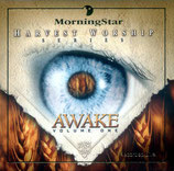 Morning Star - Awake