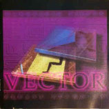 Vector - Mannequinn Virtue / Please Stand By