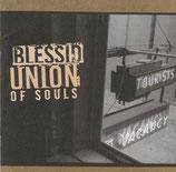 BLESSID UNION OF SOULS