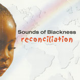 Sounds Of Blackness - Reconciliation