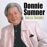 Donnie Sumner - Timeless Treasures
