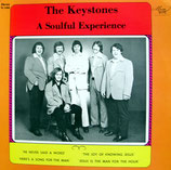 Keystones - A Soulful Experience