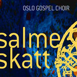 Oslo Gospel Choir - Salme skatt