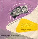 Trio Otto Lock - Lieder der Kraft 103