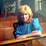 Sandi Patti - Hymns Just For You