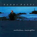 Sandi Patti - Another Time Another Place
