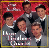 Dove Brothers - Pure Tradition -