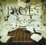 Shane & Shine - Pages