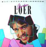 Christian Loer - Mit offenen Karten