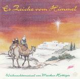 Adonia : Es Zeiche vom Himmel (Weihnachtsmusical)