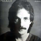 Phil Keaggy - Play Thru Me