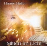 Hanne Haller - Mitten ins Licht
