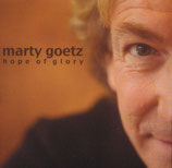 Marty Goetz - Hope Of Glory