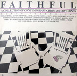 Faithful - A Collection Of Contemporary Christian Love Songs