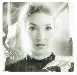 Sarah Macintosh - Current