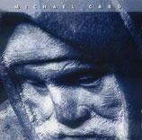 Michael Card - A Fragile Stone