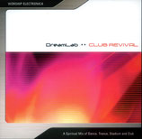 DREAMLAB - Club Revival <