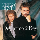 DeGarmo & Key - Very Best Of De Garmo & Key