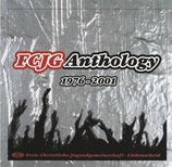 FCJG Anthology 1976-2001