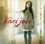 Kori Jobe - Donde Te Encuentro