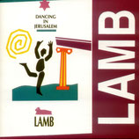 Lamb - Dancing In Jerusalem