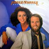 Farrell & Farrell - Make Me Ready