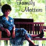 Joanne Cash - Family Matters -