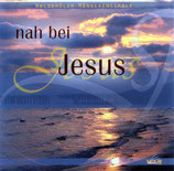 Waldbröler Männerensemble - Nah bei Jesus