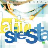 latin siesta Instrumental