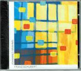 Stadtorchester Winterthur - Johannes Brahms, Franz Schubert