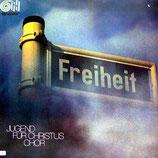 Jugend für Christus Chor - Freiheit