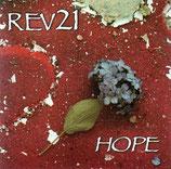 REV 21 - Hope