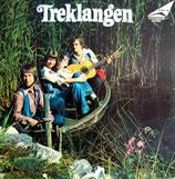 TREKLANGEN  - The Triad