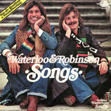 Waterloo  & Robinson