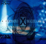 SONIC POPE - A Church X-Perience