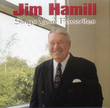 Jim Hamill - Sings Your Favorites -