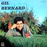 Gil Bernard - Troubadour de L'eternel