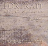 Various - Portrait of a Spirit