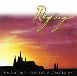 Soundforth Singers & Orchestra - Refuge