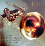 Wort des Lebens Quartett - Praise the Lord