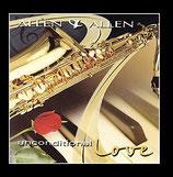 Allen & Allen - Unconditional Love