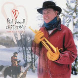 Phil Driscoll - Phil Driscoll Christmas (3-CD-Set)