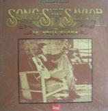 Paul Clark - Songs From The Savior Vol.I