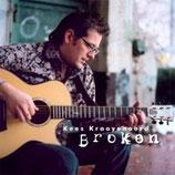 Krees Kraayenoord - Broken